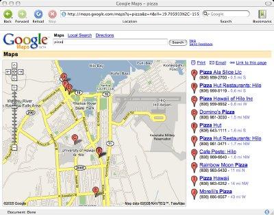google_maps_pizza_search_in_hilo