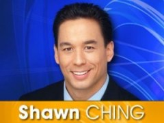 Shawn Ching