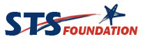 STS Foundation