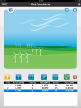 clean-energy-app-4