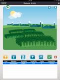 clean-energy-app-7