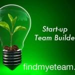 Find My E-Team