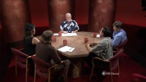 PBS Insights