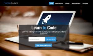 LearntoCode
