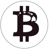 Bitcoin Hawaii