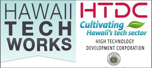 Hawaii TechWorks HTDC