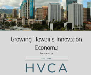 HVCA Event