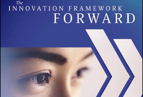 Innovation Framework Forward