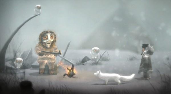 never-alone-owlman-gameplay