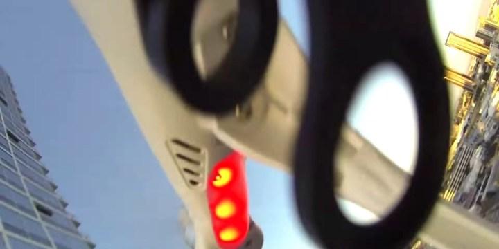 honolulu-drone-crash-4