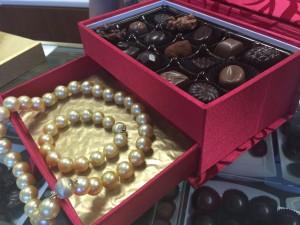 padovani-jewelry-2