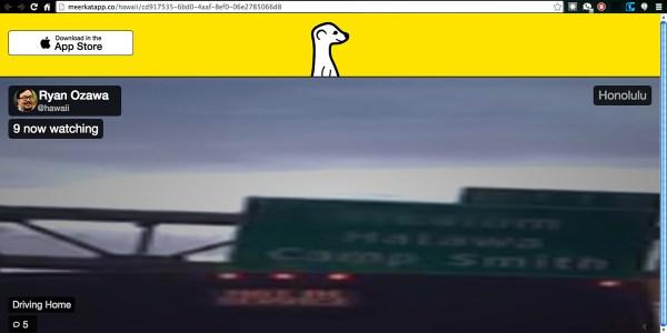 meerkat-car-3-macpro