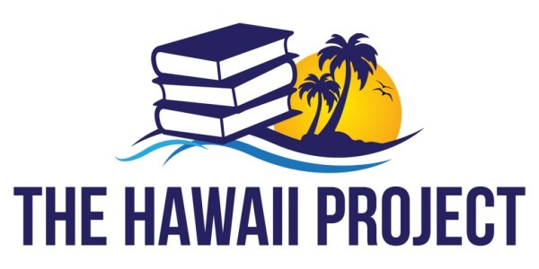 hawaii-project-logo-1200