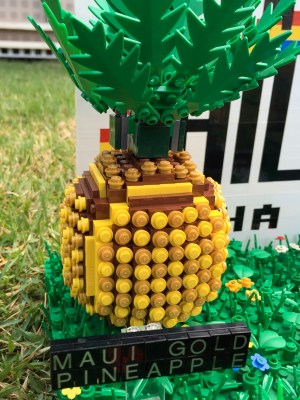 hilug-lego-pineapple