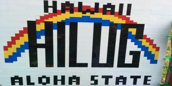 hilug-lego-plate