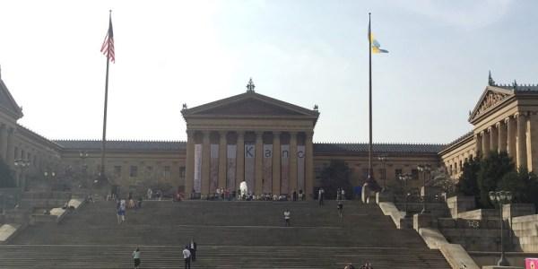 nar-phil-steps