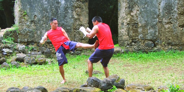 warrior-arts-deadly-dance-2