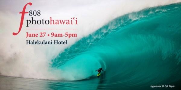 f808-photo-hawaii