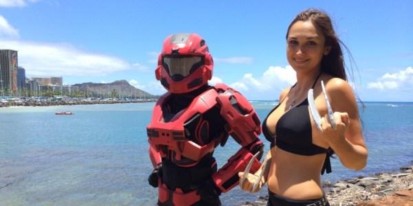 hawaii-geek-meet-cosplay