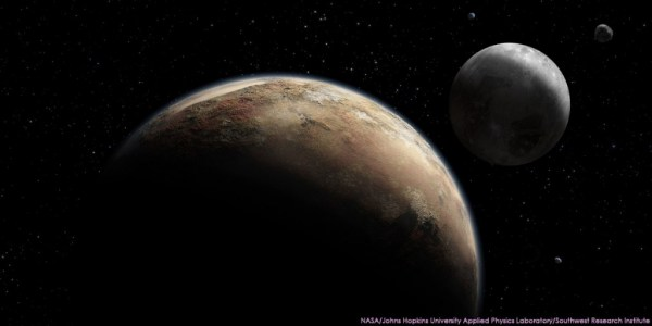 new-horizons-pluto-moons