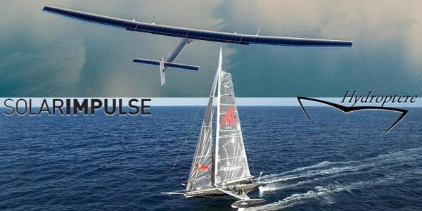 solar-impulse-hydroptere