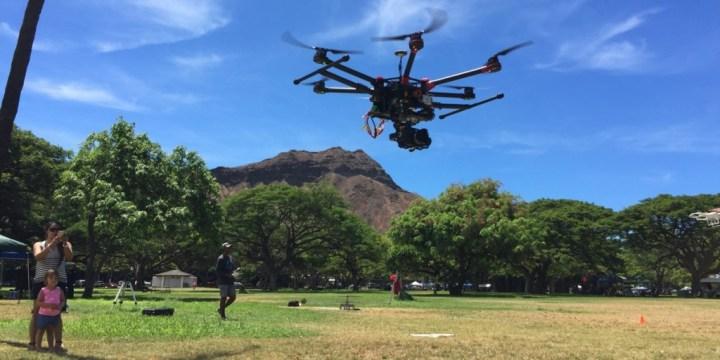 geek-meet-2015-drone