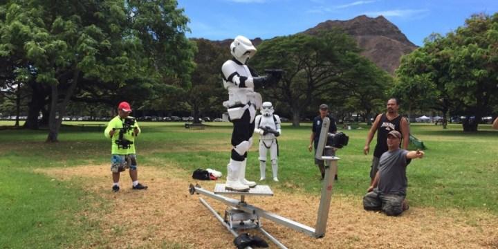 geek-meet-2015-trooper-360