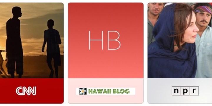 hawaii-blog-apple-news