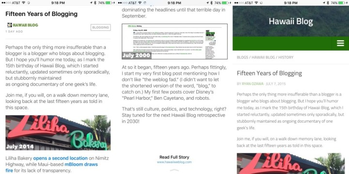 hawaii-blog-apple-news-top-bottom-flip