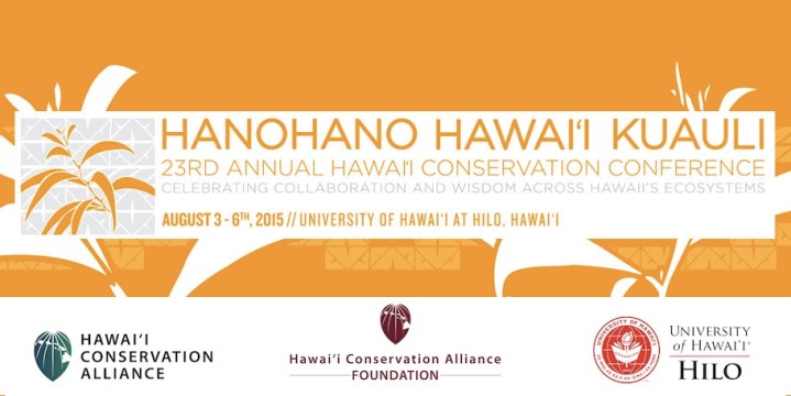 hawaii-conservation-conference-banner