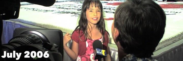 hawaii-weblog-2006