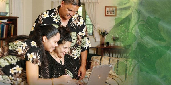 learn the hawaiian language free online