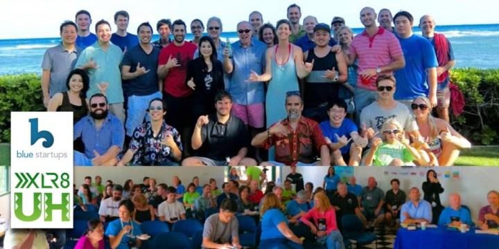 xlr8uh-blue-startups