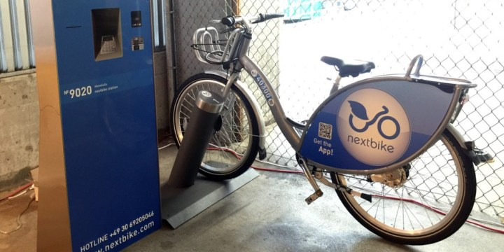 bikeshare-hawaii-04-bike-b-nextbike
