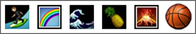 emoji-hawaii-bar-larger
