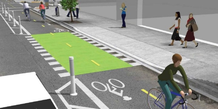 future-bikeway-projects