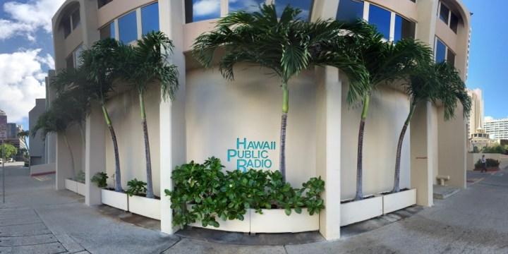 hawaii-public-radio-wide
