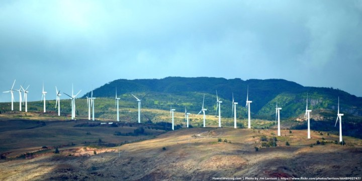 kaheawa-wind-farm-jim-larrison