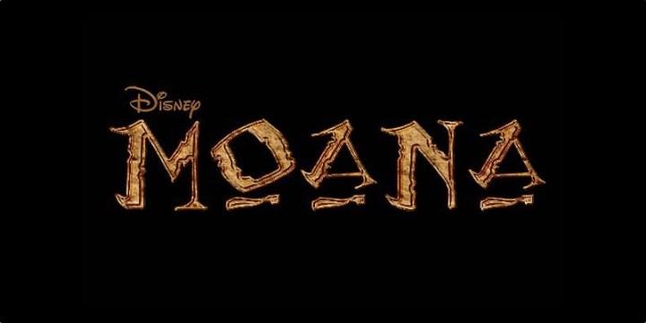moana-textured