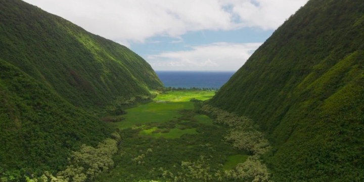 apple-tv-hawaii-screensaver-2