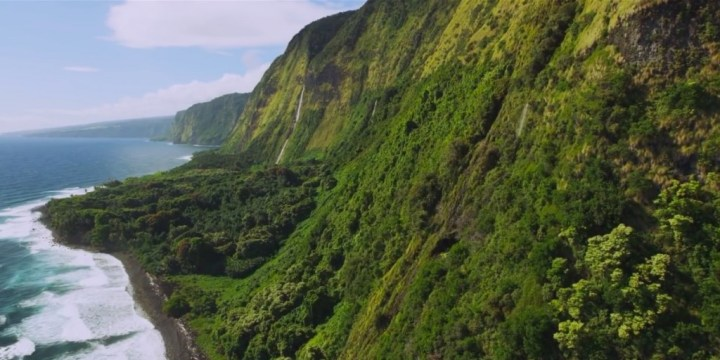 apple-tv-hawaii-screensaver-3