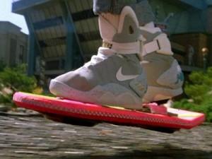 bttf-hoverboard