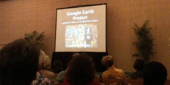 sotf-google-earth
