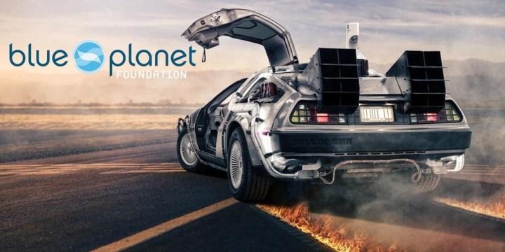 blue-planet-bttf