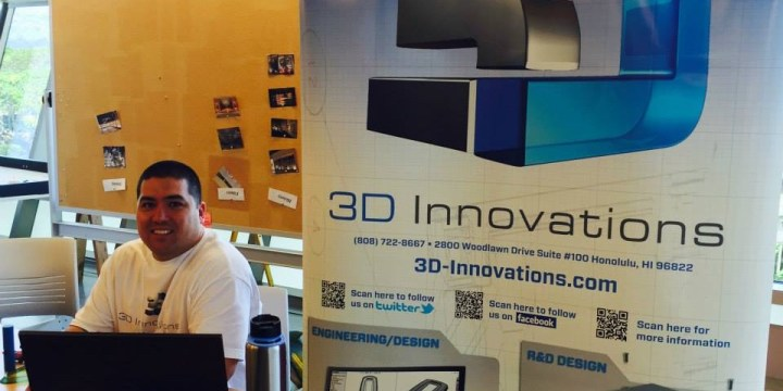 collin-kobayashi-3d-innovations