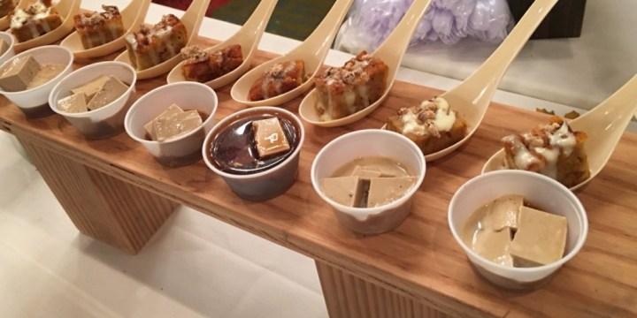 dessert-fantasy-03
