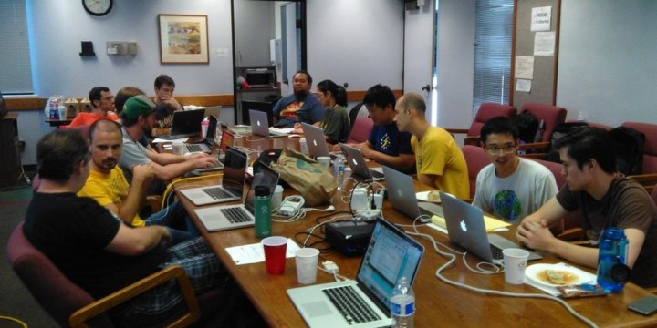 global-day-of-code-retreat-2014-christopher-sass
