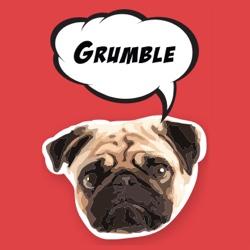 grumble-250