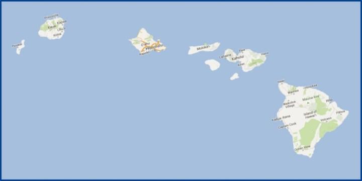 hawaiian-islands-tilted-google