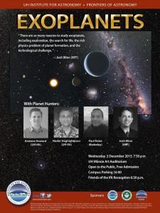 ifa-exoplanets
